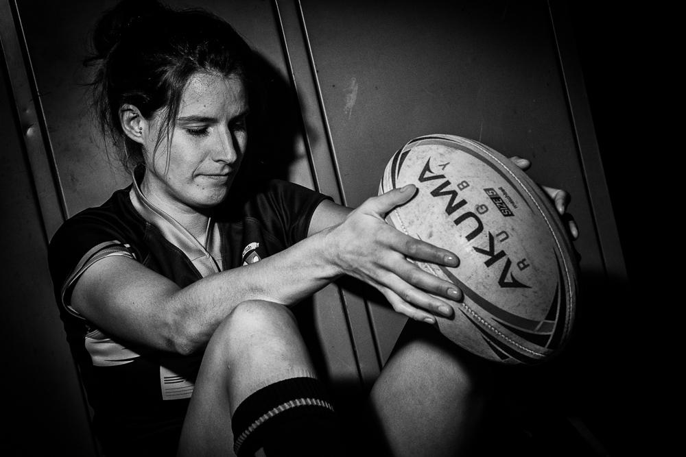 Sportportrait_Rugby-5