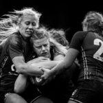 Rugby Saisonbeginn beim ASV Köln