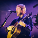 Fleet Foxes im Palladium Köln