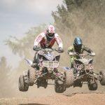 Motocross Euenheim 2018
