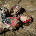 Muddy Angel Run 2019